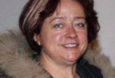 Béatrice URSULE - 1ère Adjointe au Maire