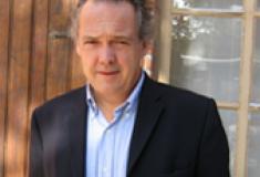 Jacques PELLETIER - 2ème Adjoint au Maire