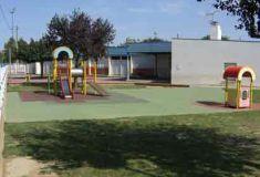 École Maternelle Buffebiau - 47, Chemin de Buffebiau - 05 61 70 23 28