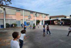 """École Élémentaire """" Léonard de Vinci """" - 3, rue des Écoles - 05 61 70 23 75"""