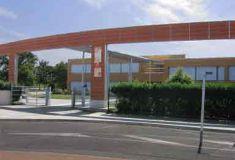 Collège Jacques Mauré - 1, rue du Docteur Matéo - 05 62 75 96 10