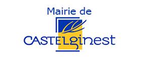 Mairie de Castelginest - Haute-Garonne (31)